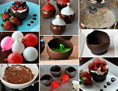 astuce cuisine des petites astuces cuisine géniales macuisinetoutcourt