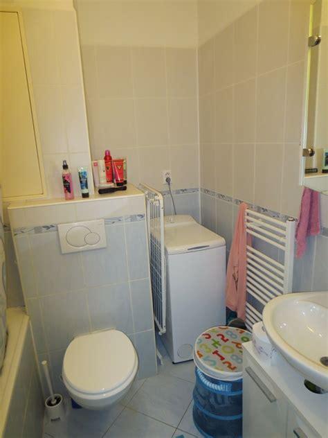 Kleines Bad Mit Waschmaschine by Waschmaschine Kleines Bad