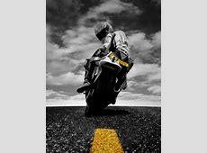 Download Vale Rossi Bike Wallpaper Mobile Wallpapers