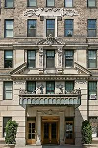 Doorman Apartments Upper East Side Nyc - Latest ...