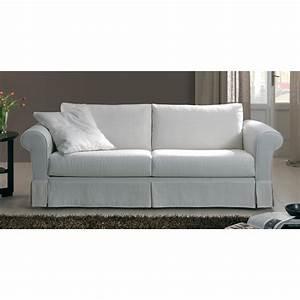canape convertible bordeaux meubles et atmosphere With tapis de marche avec canapé lit confort quotidien