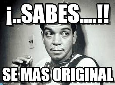 Memes De Cantinflas
