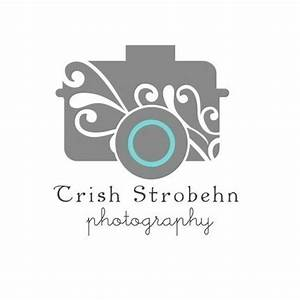 Business Logo Design Photography Logo includes by amber84