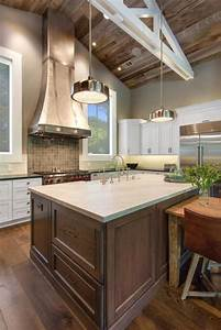 20 best kitchen design ideas for you to try 1763
