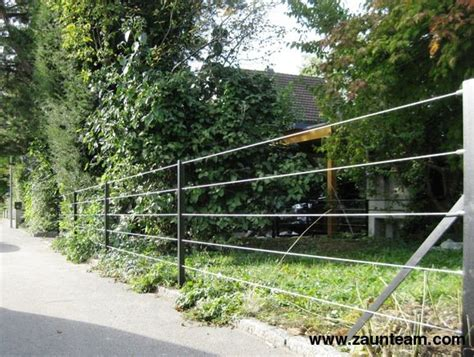 Garten Kaufen Vogelsberg by R 233 F 233 Rences De Cl 244 Tures Et Barri 232 Res De Swisscl 244 Ture