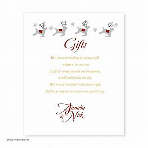 wedding invitation lovely gift list wording wedding With wedding invitation wording samples money gift