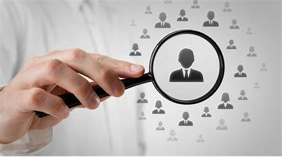 Qualifying Sales Opportunities Salespop Questions