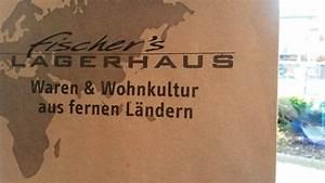 Fischers Lagerhaus Düsseldorf : fischers lagerhaus archive terrablog ~ Orissabook.com Haus und Dekorationen