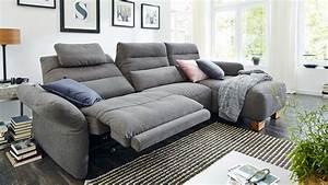 Möbel Hesse Sofa : natura montgomery von natura einrichten in garbsen nahe hannover m bel hesse bestechende ~ Indierocktalk.com Haus und Dekorationen