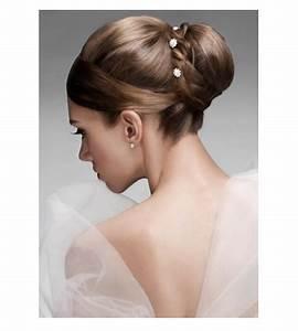 Wedding Hair Stylists
