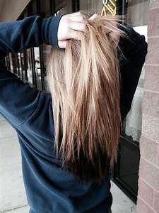 Hairstyles Dark Underneath Fade Haircut