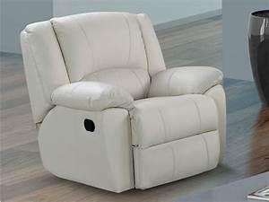 Moderne Relaxsessel Fernsehsessel : relaxsessel fernsehsessel online kaufen ~ Markanthonyermac.com Haus und Dekorationen