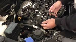 2012 Kia Sorento 2 2 Cdri Turbotune Diesel Chip Tuning Box