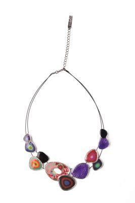 shop original clothes  jewelry necklace