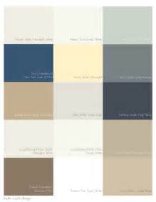 most popular exterior house colors 2013 idolza