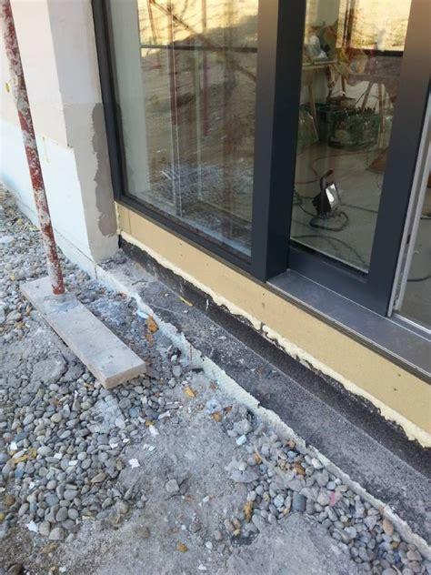 fertigteilgaragen preise österreich unterschied zement beton frage was ist der unterschied zwischen beton und estrich antwort hier