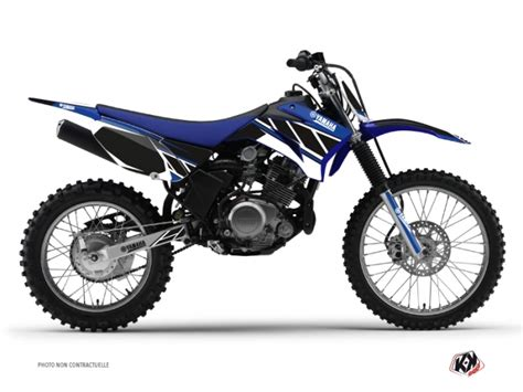 kit deco 125 exc kit deco husqvarna 125 28 images pin motocross ktm 525 04 on 2006 2007 2008 husqvarna cr