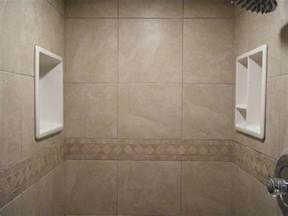 bathroom tub shower tile ideas tile bathroom shower walls home design ideas