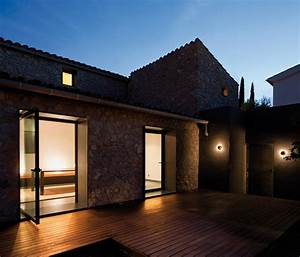 Light Diffuser Sheet Micro 2015 Outdoor Outdoor Wall Lights From Vibia