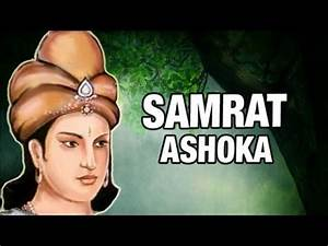 Interesting Facts about King Ashoka, Mauryan Dynasty ...