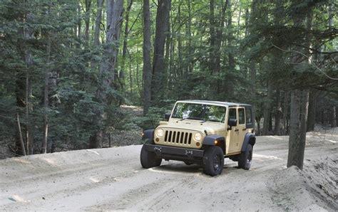 jeep j8 interior jeep j8 car interior design