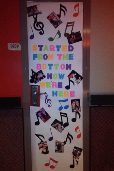 carnival cruise door decoration ideas 1000 ideas about carnival elation on cruises
