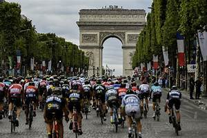 Replay Tour De France 16 Juillet 2017 : tour de france 2018 comment circuler paris dimanche 29 juillet ~ Medecine-chirurgie-esthetiques.com Avis de Voitures