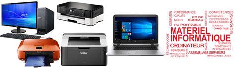 bureau pour pc portable et imprimante 143 bureau pour pc portable et imprimante meubles de