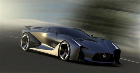 top cars    pictures  greepx