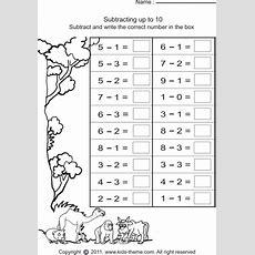 Best 25+ Grade 1 Math Worksheets Ideas On Pinterest