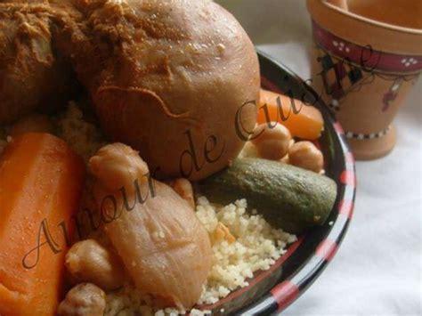 amour de cuisine chez soulef recettes d 39 abats de amour de cuisine chez soulef
