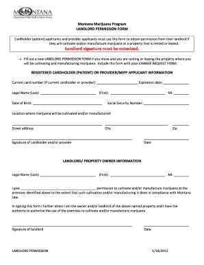 fillable giving permission   logo letter samples