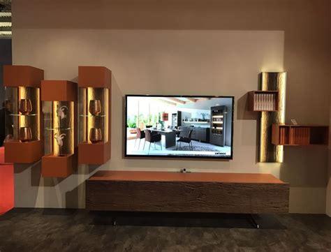 tv cabinet furniture design thebestwoodfurniturecom