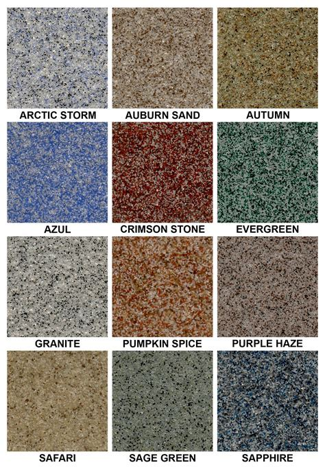 Chicagoland Quartz Epoxy Flooring Professionals   Quartz