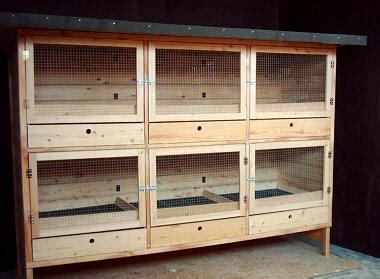 bauplan für hasenstall hasenstall kaninchenstall 187 kaninchenst 228 lle hasenst 228 lle chinchillastall degustall