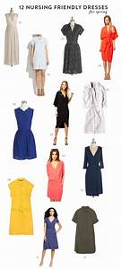 12 nursing friendly dresses for spring say yes With nursing friendly dress for wedding
