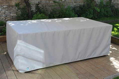 outdoor pool table cover lack of space is no longer a barrier to having a pool