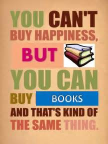 image result  world book day quotes books books