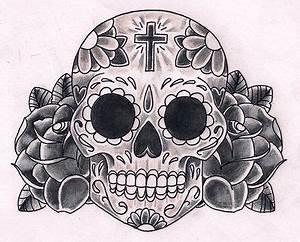 Crane Mexicain Dessin : photos dessin tattoo crane mexicain page 5 tatouages pinterest cr ne mexicain dessin ~ Melissatoandfro.com Idées de Décoration