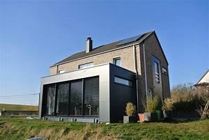 prix extension maison 40m2 bien prix extension maison m With cout extension maison 40m2