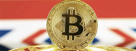 The progressive jackpot slots is what sets them apart from others in the crypto space as it is. Bitcoin Casino UK - How to find btc casinos for UK players?
