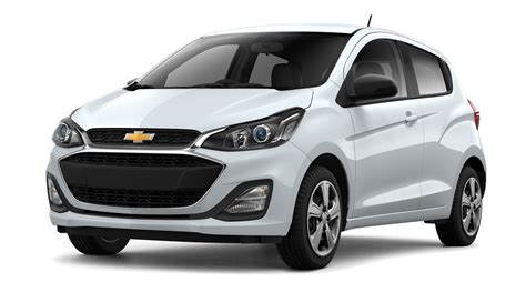 Chevrolet Spark Backgrounds by Chevrolet Spark In Danvers Ma Herb Chambers Chevrolet