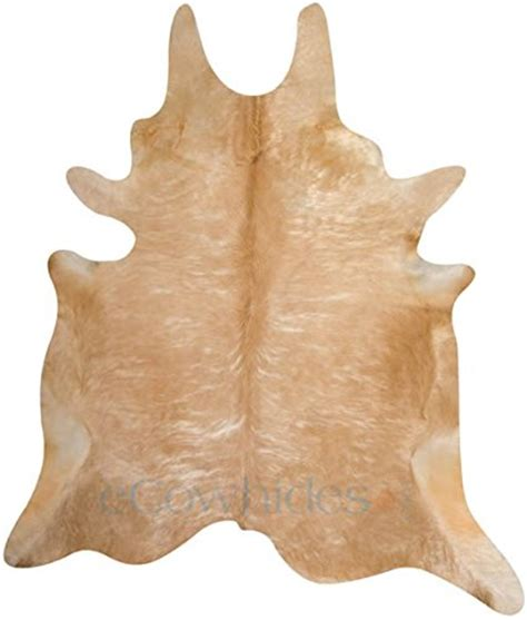Large Cowhide Rugs For Sale by Where To Buy Beige Cowhide Rug Cow Hide Skin Leather Area