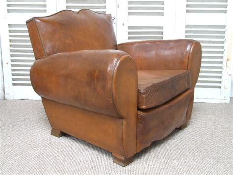 club chair glider recliner leather chair club chairs
