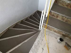 Parkett ölen Farbe : firma baron f r alle f lle renovierungen ~ Michelbontemps.com Haus und Dekorationen