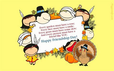 Friendship Animation Wallpaper - happy friendship day animated pictures cliparts gif s