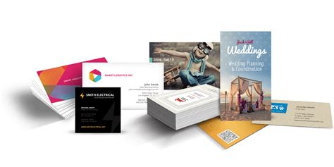 Quality Printing For Brighton And Beyond Free Business Cards For Notary Public Print Single Card Word And Website Design Template With Watermark Printing At Home Translucent Mockup Openoffice