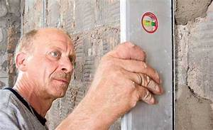 Wand Nachträglich Schallschutz Dämmen Richtig : wand neu verputzen w nde verputzen streichen ~ Sanjose-hotels-ca.com Haus und Dekorationen