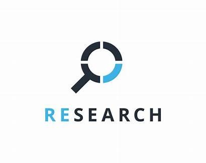 Research Internship Intern Ccd Opportunity Community Program