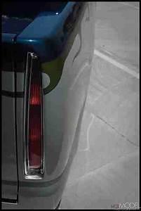 Find Used 2000 Custom Silverado With Escalade Front Clip